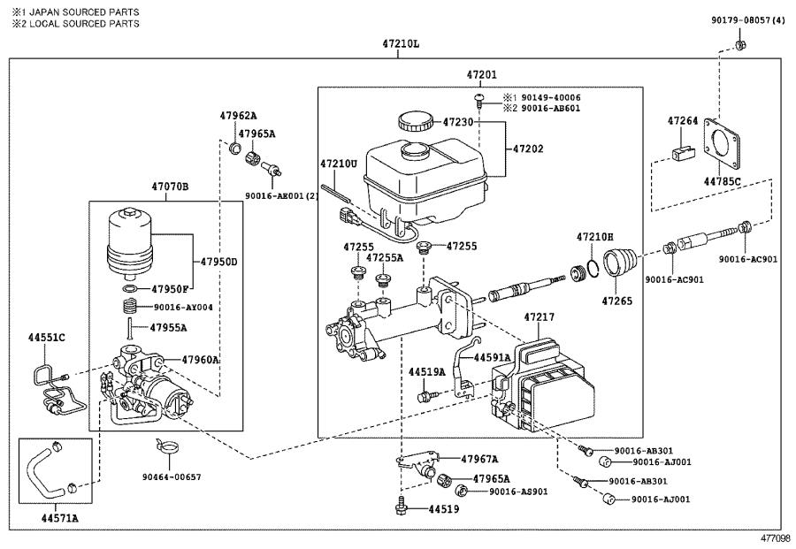 Wiring Diagram Bing Images 2005 Toyota Tacoma Access Wiring Diagram