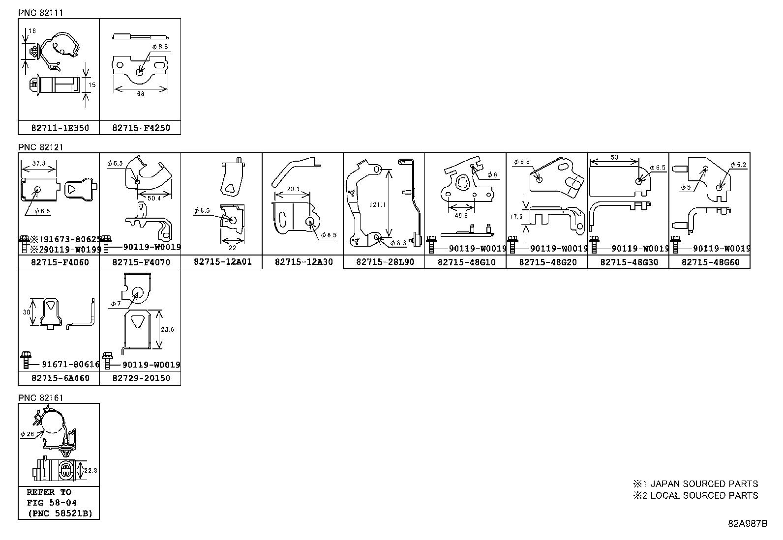 Wiring Diagram Along With 86 Toyota 22r Ignition Coil Wiring Diagram