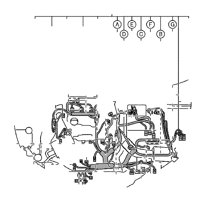 Toyota C Hr Wiring Diagram